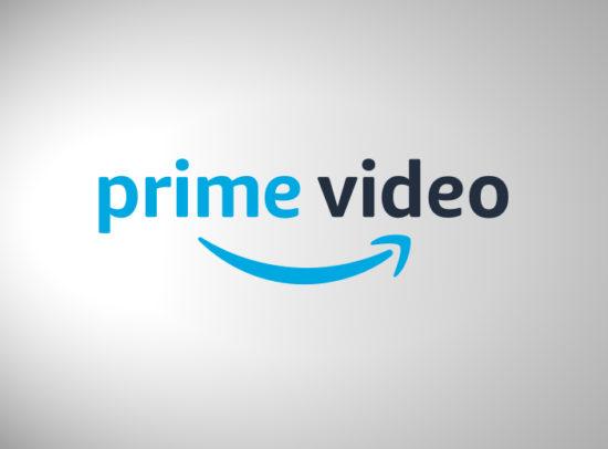 Prime Video zeigt Werbung beim Fortsetzen und Zurückspulen von Filmen