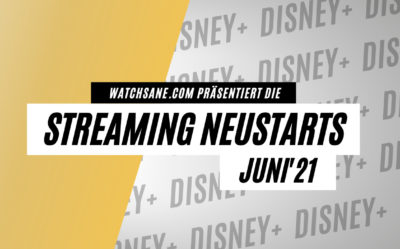 Watchsane.com