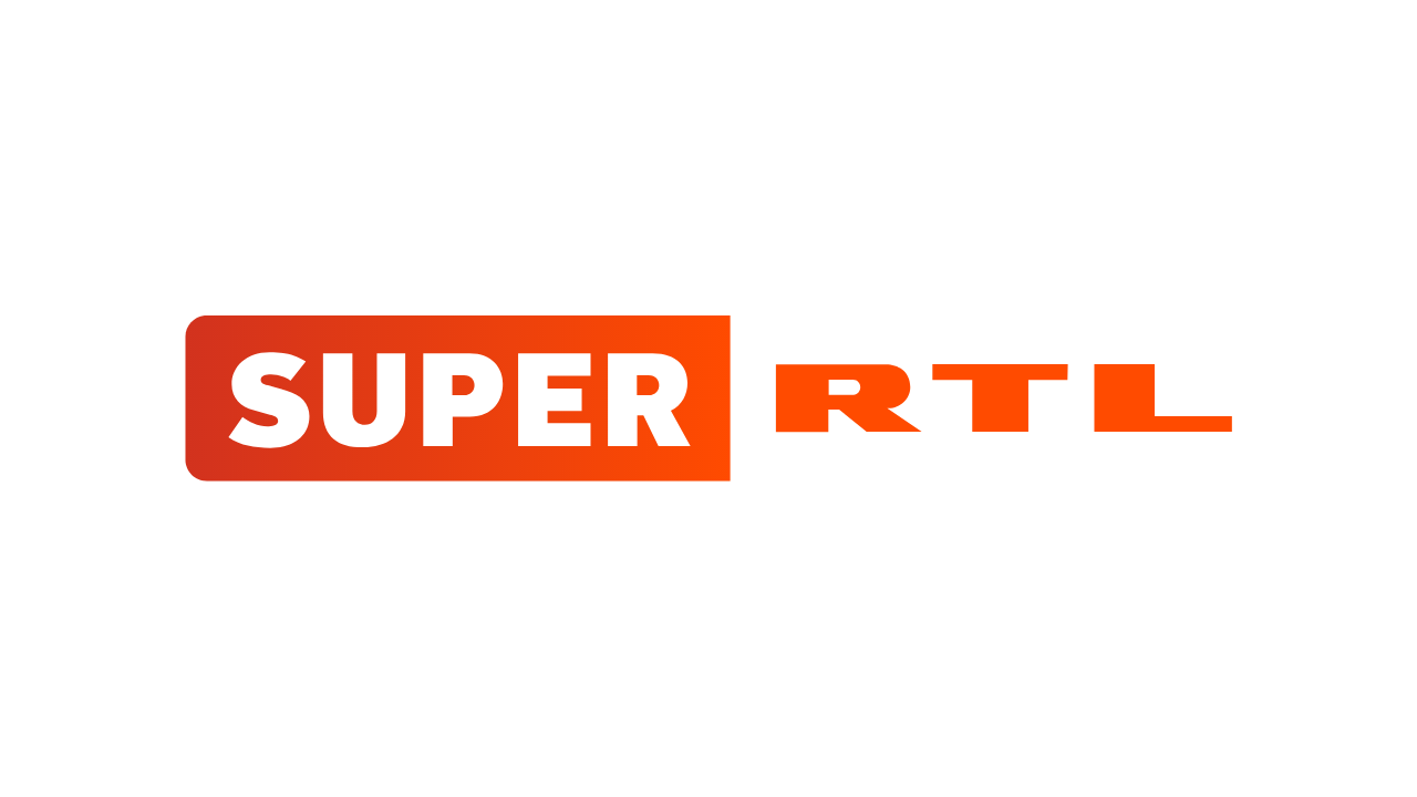 Zusammenschluss von RTL und Super RTL genehmigt