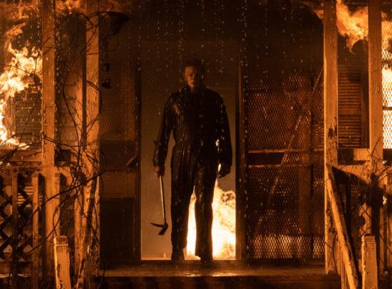 Michael Myers lebt! – Der erste deutsche Trailer zu