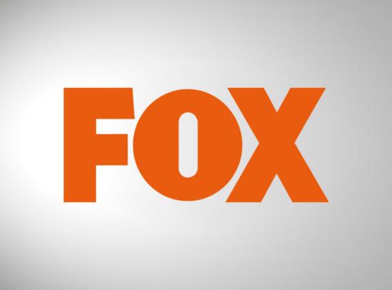 Nun also doch: Disney stellt deutschen FOX-Ableger ein